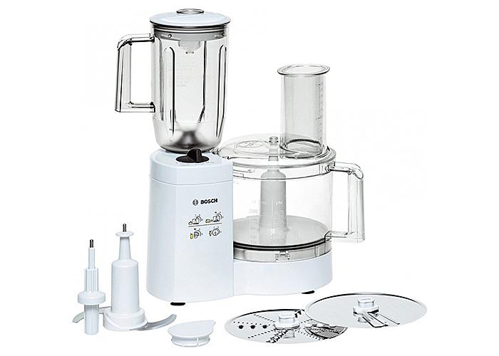 Kuhinjski aparat BOSCH MCM2150