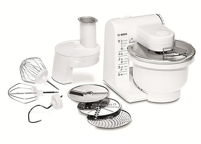 Kuhinjski aparat BOSCH MUM 4600