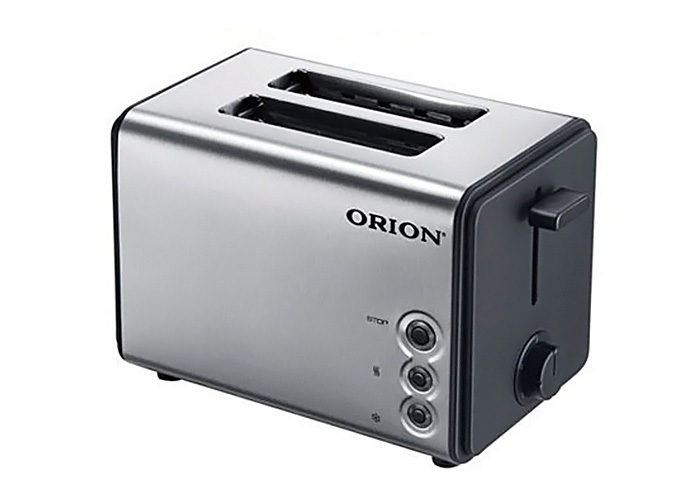 Toster ORION OR-TO10