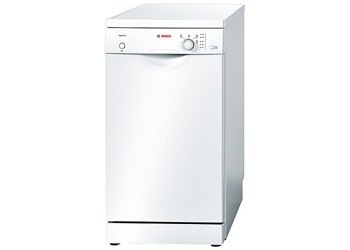 Mašina za pranje sudova BOSCH SPS-40 E 62 EU