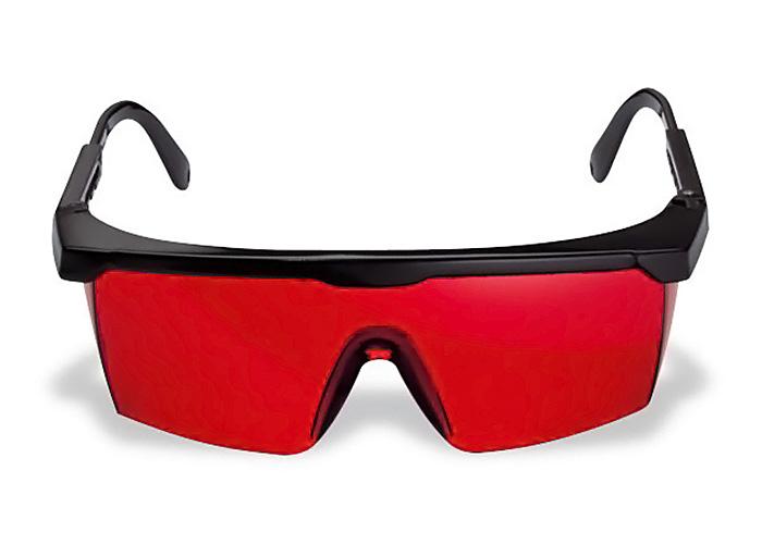Naočare za laser BOSCH