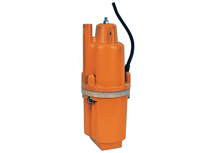 Potapajuća pumpa VILLAGER VVP300