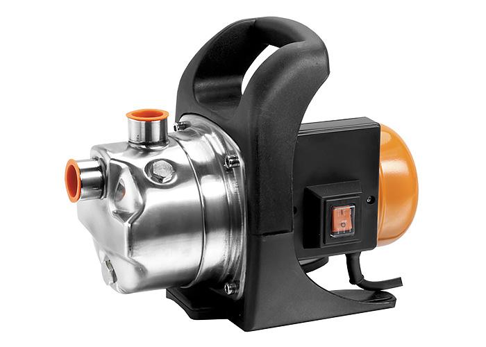 Pumpa za baštu VILLAGER JGP800
