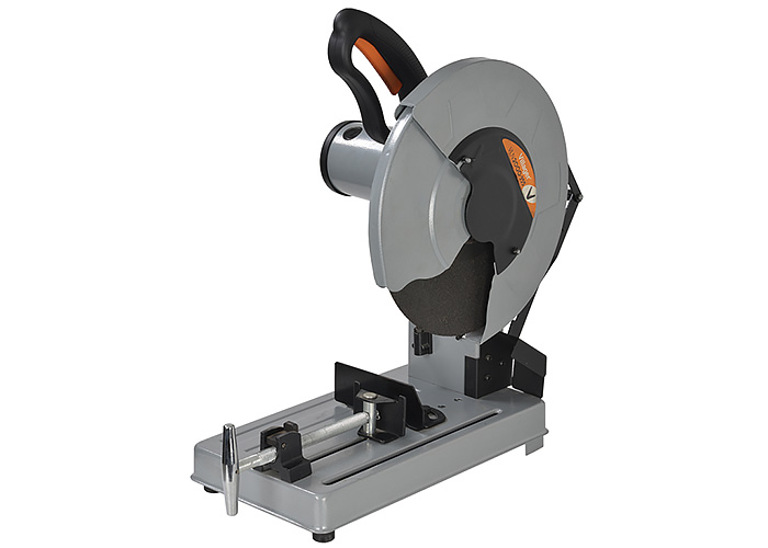 Testera za metal VILLAGER VLN 2000-355