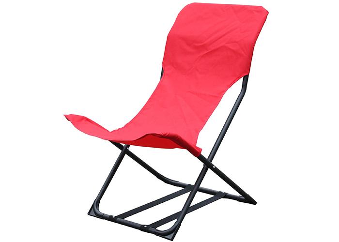 Stolica za plažu CASTELO