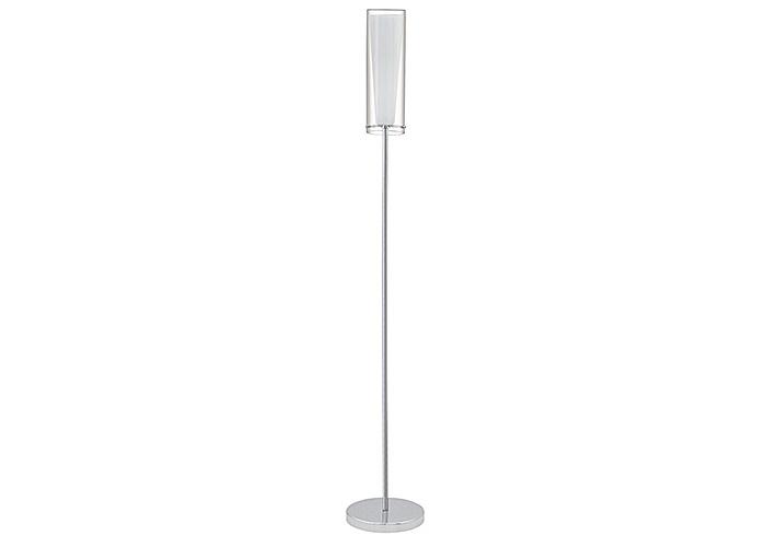 Podna lampa Eglo 89836 Pinto