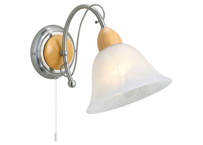 Zidna lampa Eglo 90962 Orly