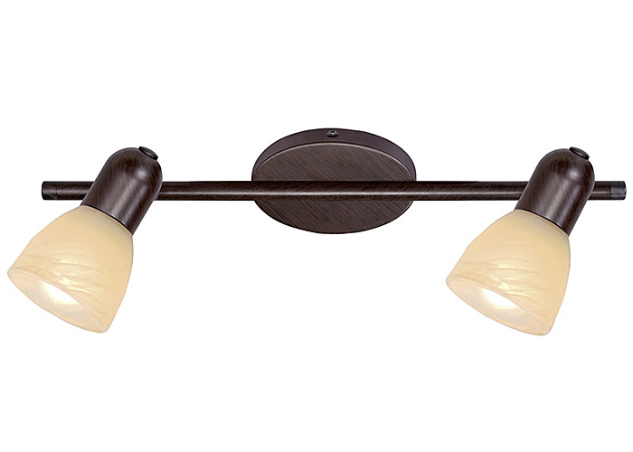Spot lampa Eglo 87079 Dakar