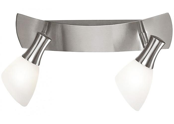 Spot lampa Eglo 87358 Ona 1