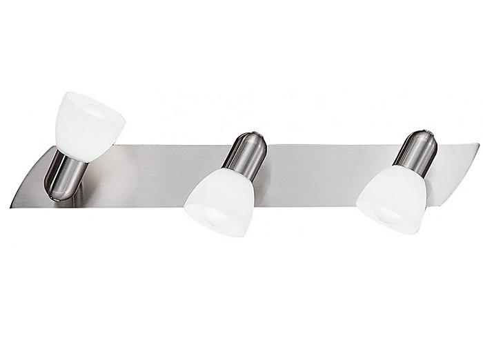 Spot lampa Eglo 90985 Enea