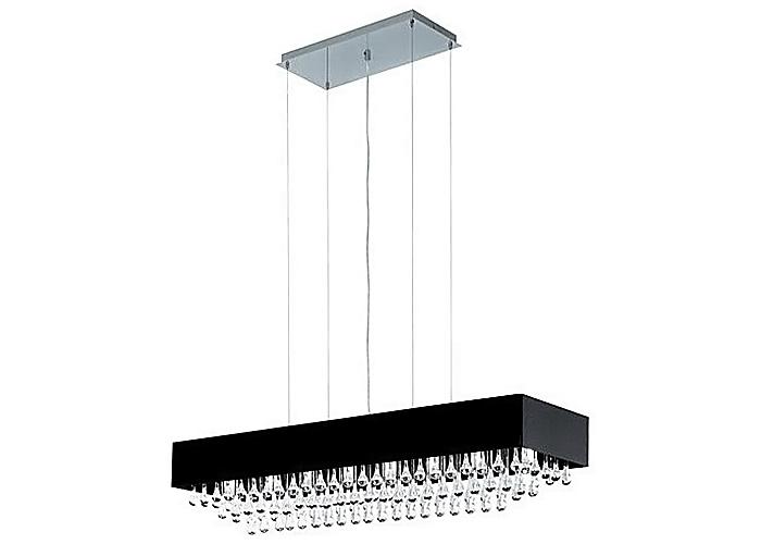 podne lampe home center urban home interior