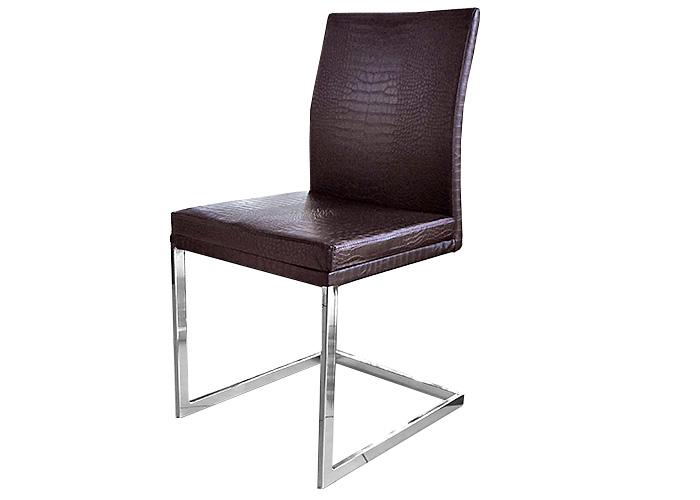 Trpezarijska stolica B910