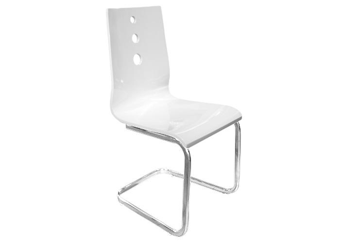 Trpezarijska stolica TC-1134
