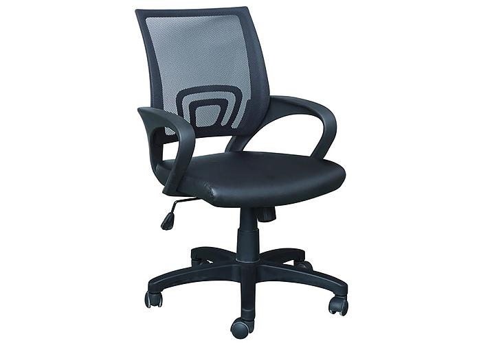 Daktilo stolica ES355