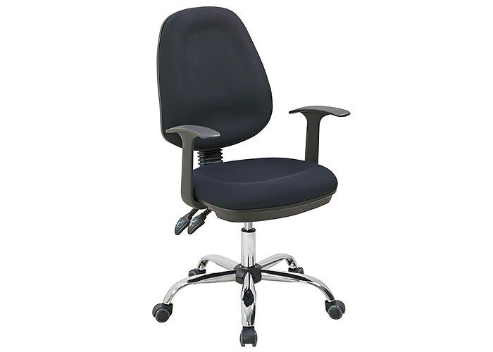 Daktilo stolica 2042