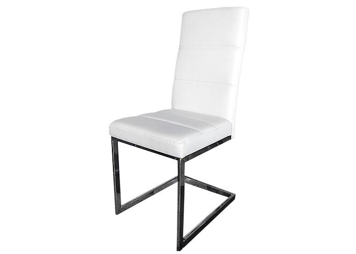 Trpezarijska stolica B2091A00