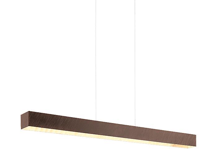 Luster-visilica Eglo 93352 Collada