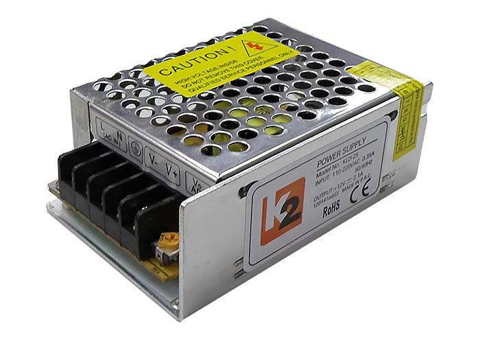Napajanje za LED traku 25 W