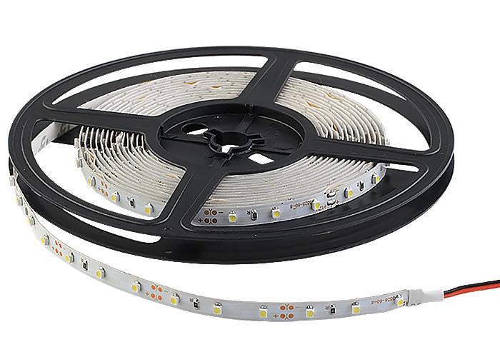 LED traka 7,2 W IP44 5050 toplo bela