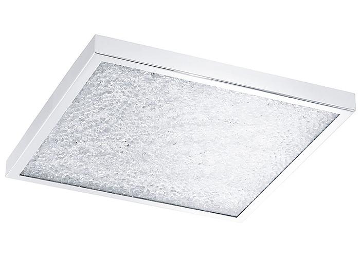Plafonjera - zidna lampa Eglo 92782 Cardito