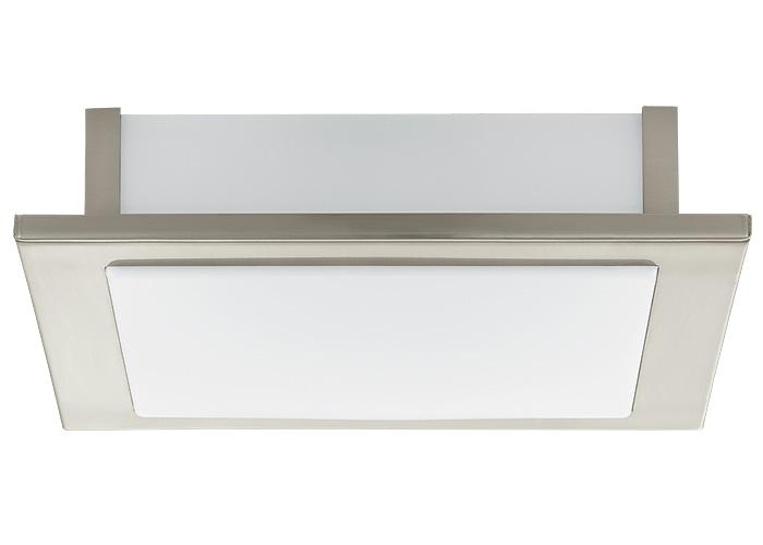 Plafonjera - zidna lampa Eglo 91668 Auriga