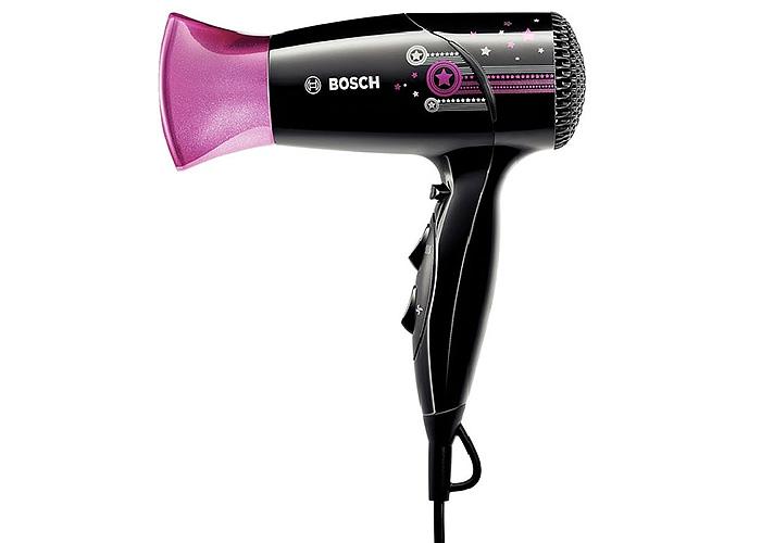 Fen za kosu BOSCH PHD 2511