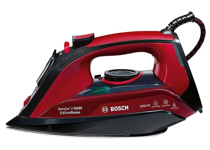 Pegla Bosch TDA 503001P