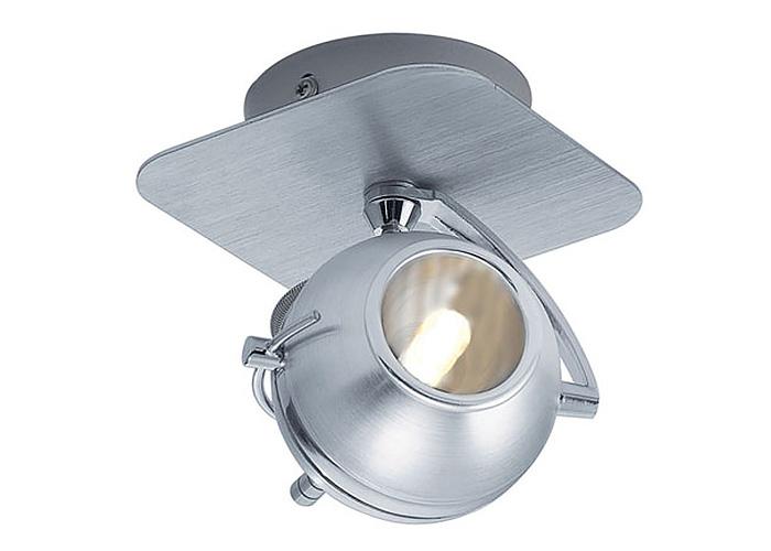 Spot lampa Eglo 89327 Sevo