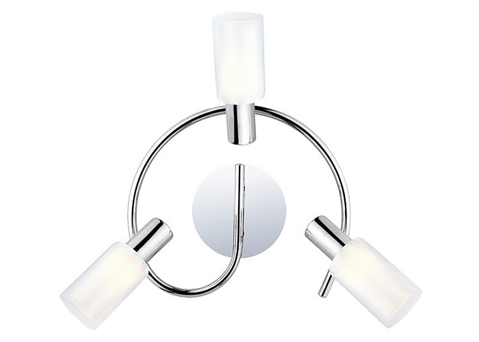 Spot lampa Eglo 90274 Mauricio