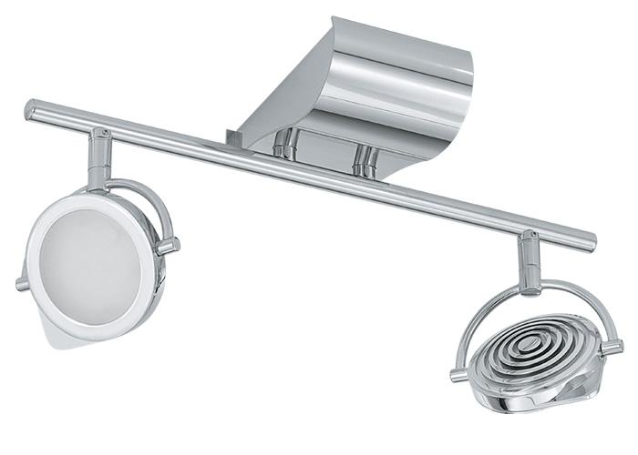 Spot lampa Eglo 91878 Orotelli