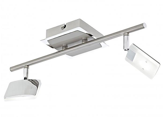 Spot lampa Eglo 78082 Inklusive