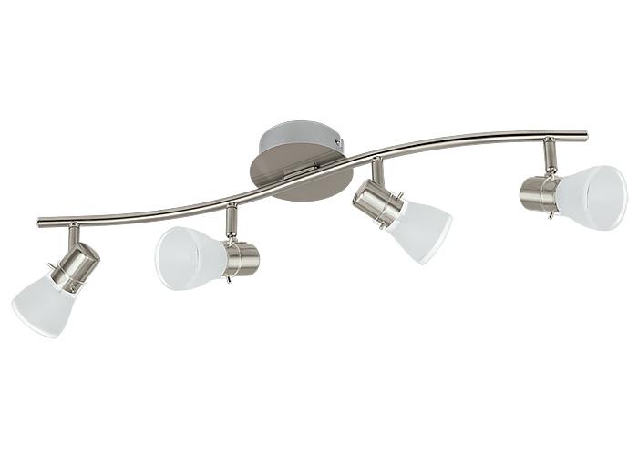 Spot lampa Eglo 78094 Pastena