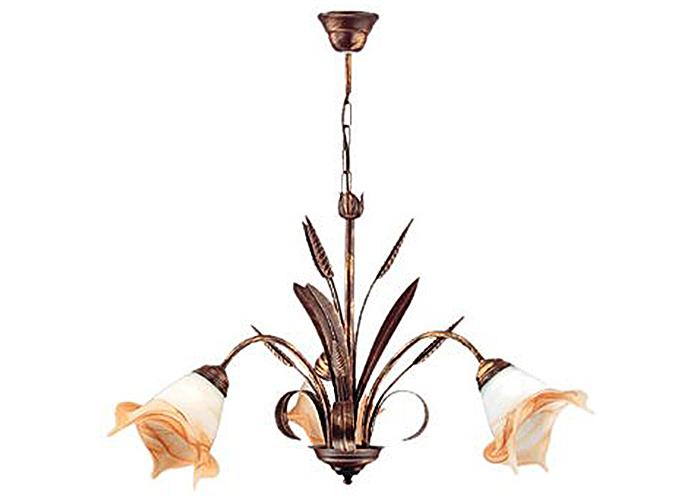 Luster-visilica Lampex 020/3