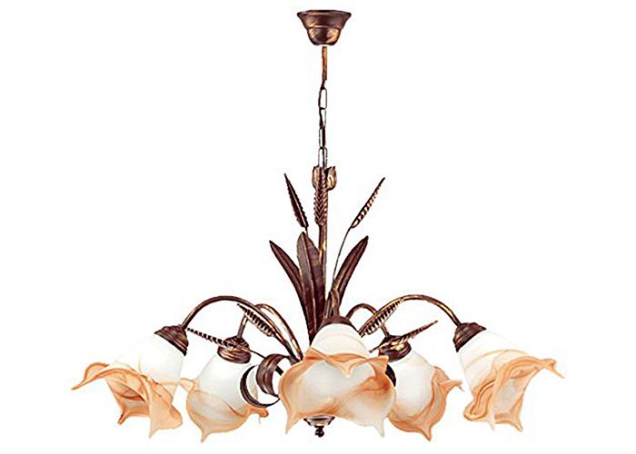 Luster-visilica Lampex 020/5