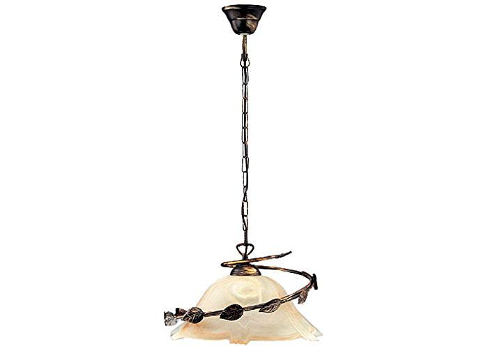 Luster-visilica Lampex 010/1