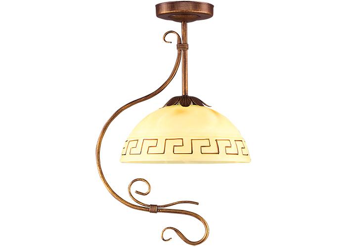 Luster-visilica Lampex 008/1
