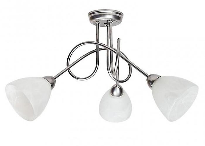 Luster-visilica Lampex 260/3