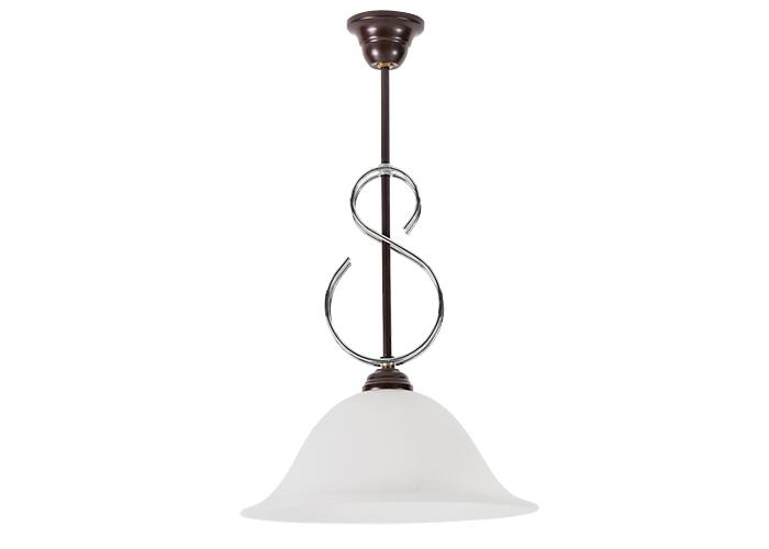 Luster-visilica Lampex 265/Z