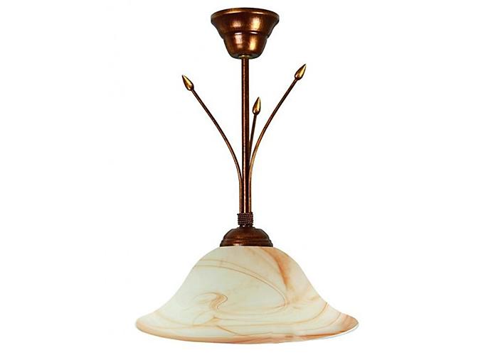 Luster-visilica Lampex 114/Z