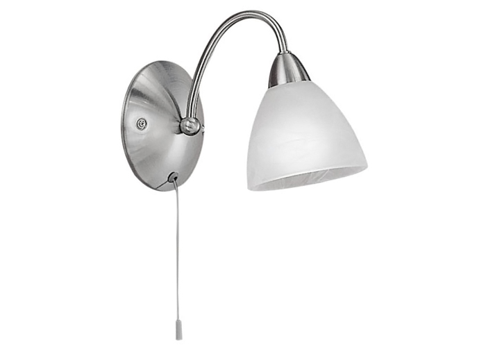 Zidna lampa Eglo 13312 Pasto