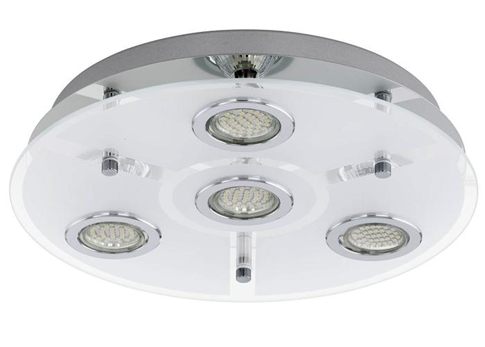 Plafonjera Eglo 13531 Cabo LED