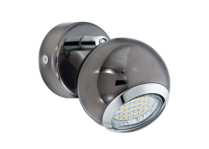 Spot lampa Eglo 31005 Bimeda