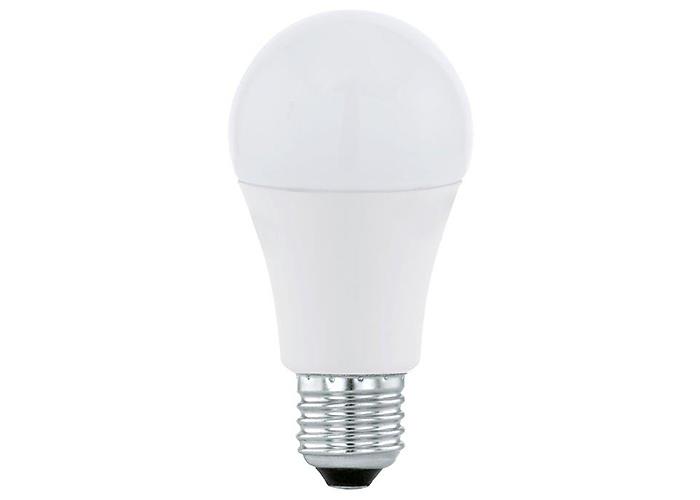 Rasveta  Oprema za rasvetu  Sijalica led eglo 11478  # Led Lampe Za Kupatilo