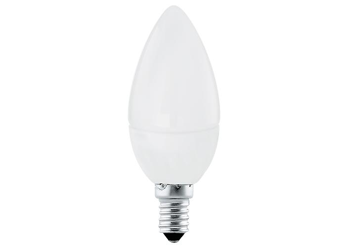 Rasveta  Oprema za rasvetu  Sijalica led eglo 11421  -> Led Lampe Za Kupatilo