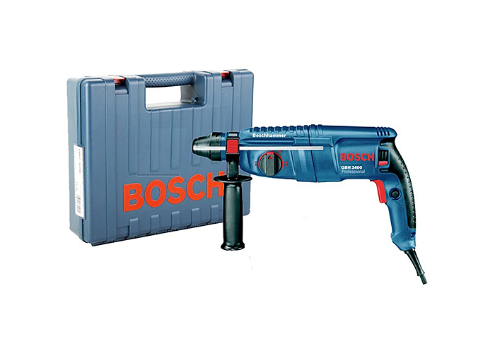 Elektro-pneumatski čekić Bosch GBH 2400