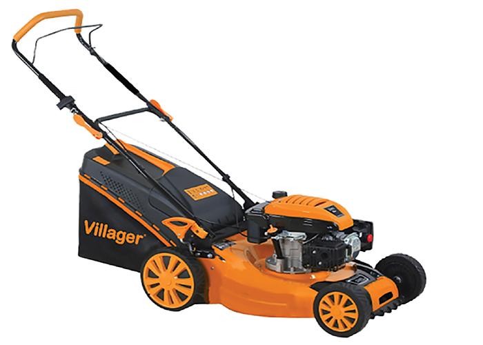 Motorna kosačica VILLAGER V546T