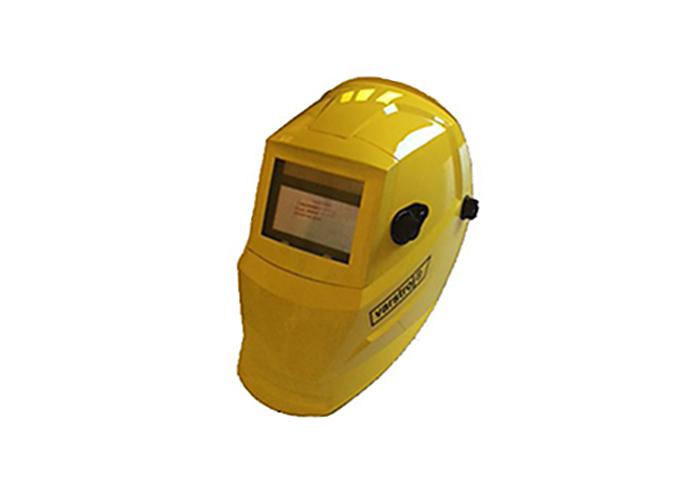 Automatska maska sa 4 senzora VARSTROJ