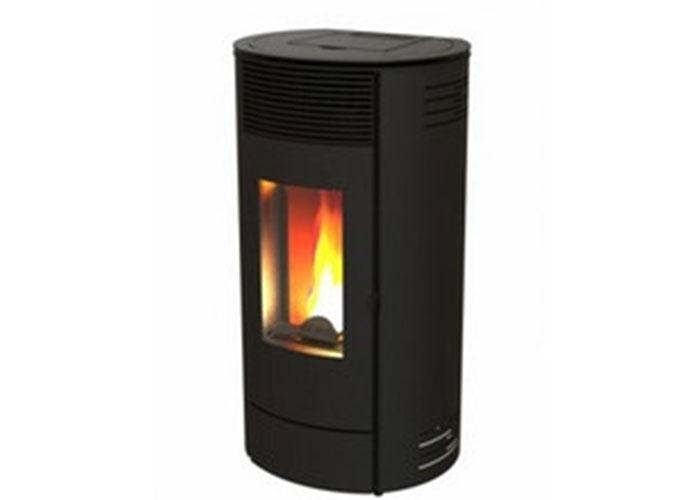 Alfa-Plam peć na pelet Luca