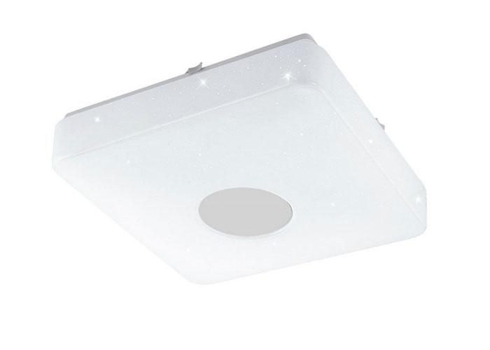 LED plafonjera Voltago 2
