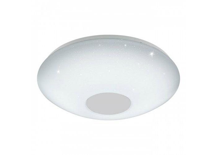 LED plafonjera Voltago 2 95971